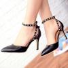 ## พร้อมส่ง ## รองเท้าแฟชั่น ไซต์ 36