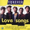 CD,Forever (ฟอร์เอฟเวอร์) - Love song 1