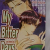 My Bitter Days by Kyo Youya
