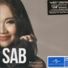 CD,Sabrina - Sab
