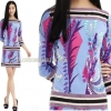 PUC39 Preorder / EMILIO PUCCI DRESS STYLE