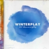 Winterplay - Hot Summertime