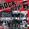 Rock Now 6(Karaoke DVD)