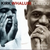 Kirk Whalum - For You (Sax) 1998