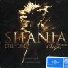 CD,Shania Twain - Still the One