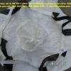 ถุงจัมโบ้ แบบมีพลาสติกซับไน ขนาด 1 ตัน, ถุงจัมโบ้