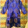 ชุดเวียดนาม เด็กชาย ชนิดผ้าหนา(สำหรับเด็กเล็ก)