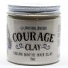 Courage Clay (จากค่าย Teddy Boy) ขนาด 4 oz.