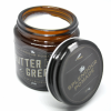 Splendour Butter Grease (Unorthodox Water Based) กลิ่น ButterScotch Coffee ขนาด 3.5 oz.