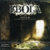 Ebola - 0559 A.M. (FiveFifty Nine)