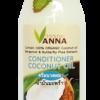 ครีมนวดผมจากน้ำมันมะพร้าวสกัดเย็น 250 มล. coconut oil hair Conditioner