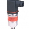 MBS 3050, Compact pressure transmitters with pulse snubber