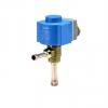 AKVH, Expansion Valves, for high-pressure refrigerants