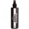 Boardwalk Style-Lock Hair Spray 8 oz.