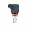 MBS 1900, Pressure transmitter for air and water applications