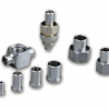 ICV, accessories and spare parts