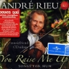 CD, André Rieu -You Raise Me Up