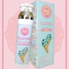 Baby Kiss Mint Chocolate CC Body Lotion - SPF 45 PA+++