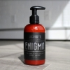 Lockhart's ENIGMA VOLUMIZING CREAM 8 OZ. (Water Soluble)