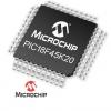 PIC18F45K20-I/P MCU
