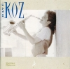 CD,Dave Koz - Dave Koz(USA)