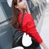 Bag กระเป๋าแฟชั่นสไตล์ญี่ปุ่น เป็นกระเป๋าเป้ มีปีก น่ารักสุดๆ