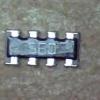 R-PACK 560x4 ohm - (20 ตัว)