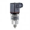 MBS 1700, Pressure transmitter for general purpose