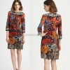 PUC50 Preorder / EMILIO PUCCI DRESS STYLE
