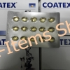COATEX 120Caps