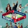 ชุดสี Scoopy i Fun Republic (2012) แท้ศูนย์ฮอนด้า