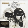 CD,Scorpions - Born To Touch Your Feelings - Best of Rock Ballads