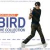 DVD Karaoke เบิร์ด ธงไชย - The Collection