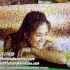 039-รูปโมเสก 20x24 นิ้ว กรอบลอย