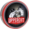 UpperCut Deluxe (Water Based) ขนาด 3.4 oz.