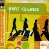Leo Giannetto's - Beatles & Jazz