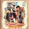 Klear - The Storyteller เคลียร์