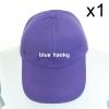 สีม่วง ฟรีไซส์ ราคาถูก หมวกกีฬาสี