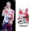 เสื้อกล้าม Sty.G-Dragon in con ACTIII : MOTTE -ระบุไซต์-