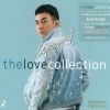 CD,บี พีรพัฒน์ The Love Collection by Be Peerapat