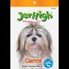 JerHigh-Carrot