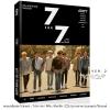 โฟโต้บุ๊คเซต GOT7 7 FOR 7 You Are (Ver.2) +ของแถม