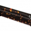 หวี BIXBY Comb สี Black Gold (Hand Made in USA)
