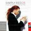 Simply Red - 25The Greatest Hits (2009) 2CD+1DVD