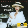 CD,Laura Fygi - The Latin Touch