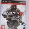 Sniper Ghost Warrior 2 ZONE 2