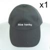 สีดำ ฟรีไซส์ ราคาถูก หมวกกีฬาสี