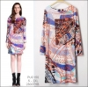 PUC150 Preorder / EMILIO PUCCI DRESS STYLE