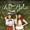 ลุลา & พิจิกา ชุด Love Scene Love Songs Lula & Pijika(CD)