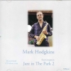 CD, Mark Hodgkins Suntaraporn Jazz in The Park ชุดที่ 2